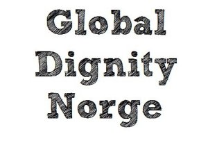 Global Dignity
