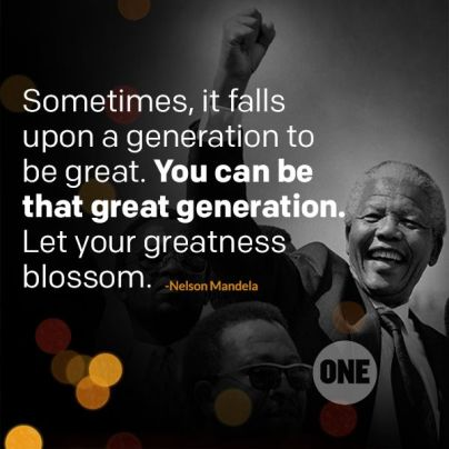 quote-great-generation